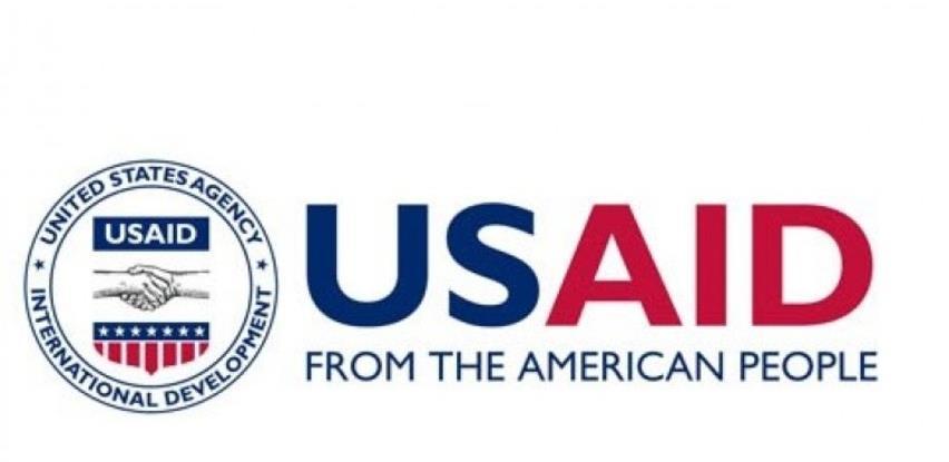 USAID pomaže turizam u BiH kroz projekt vrijedan 20 miliona dolara