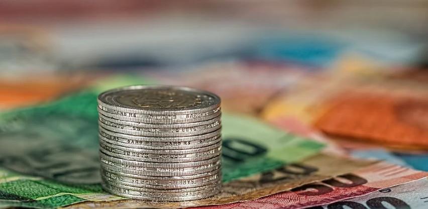 Novi Zeland u recesiji nakon nekoliko decenija, subvencije ublažile posljedice