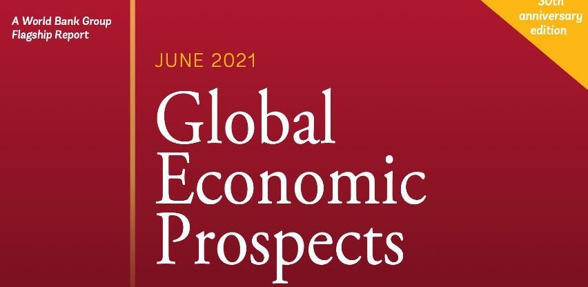 Svjetska banka: Globalni oporavak snažan, ali neravnomjeran