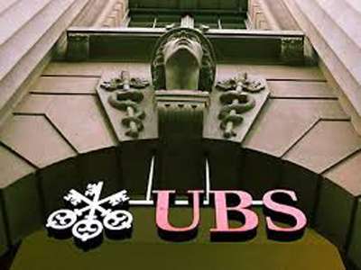Skandal: Najpoznatije svjetske banke dogovarale valutne tečajeve!