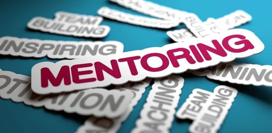 Uspješno implementiran mentoring program za 30 startupa