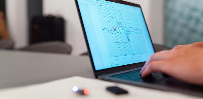 Online radionica: Excel za revizore