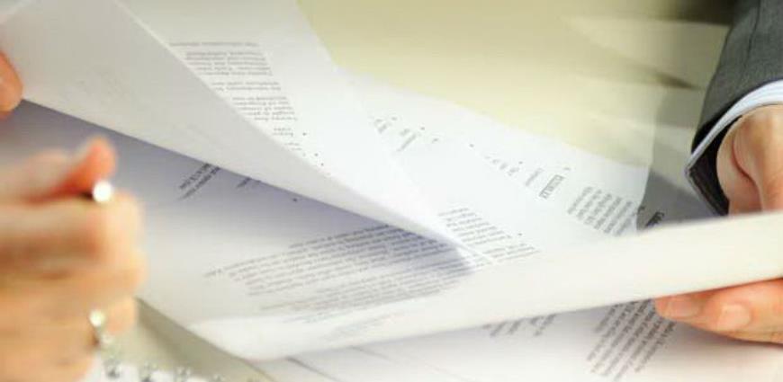 Oprez: Evo šta sve donosi Nacrt o izmjenama zakona o javnim nabavkama