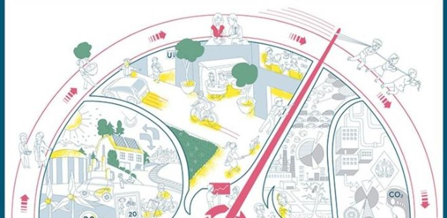 Objavljen poziv: Počinje inovacijski izazov - Banja Luka - grad budućnosti