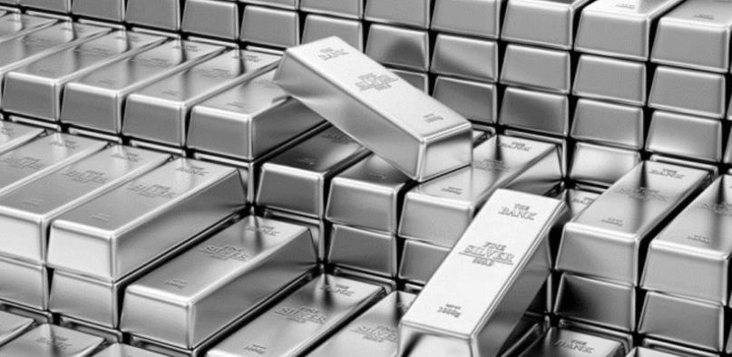 Srebro će obilježiti 2021., i zasigurno nadmašiti zlato