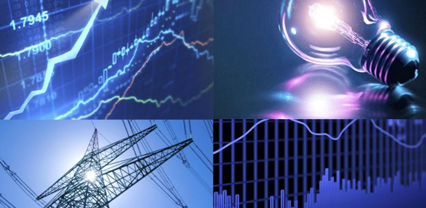 Šarović: Nedostaje berza električne energije