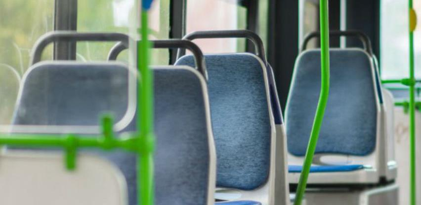 Od 1. novembra jedinstvene karte u vozilima Gras-a i Centrotrans-a za učenike