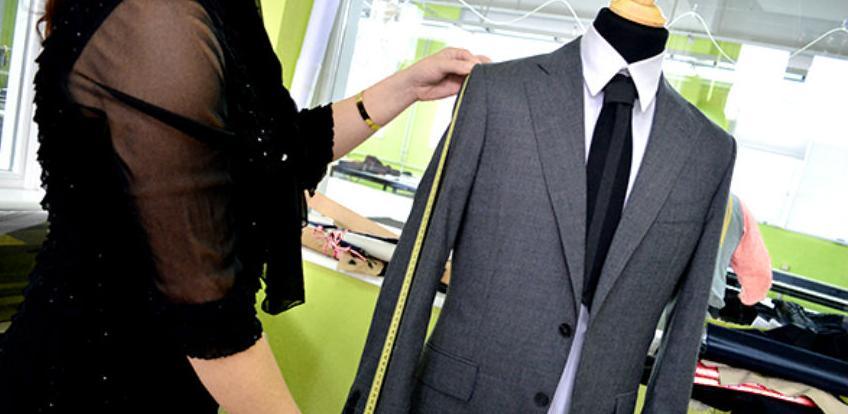 Bosanska Armani odijela iz Brijesnice