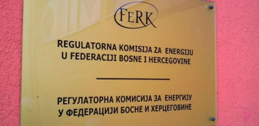 FERK usvojio izmjene i dopune Pravilnika za mikropostrojenja OIE