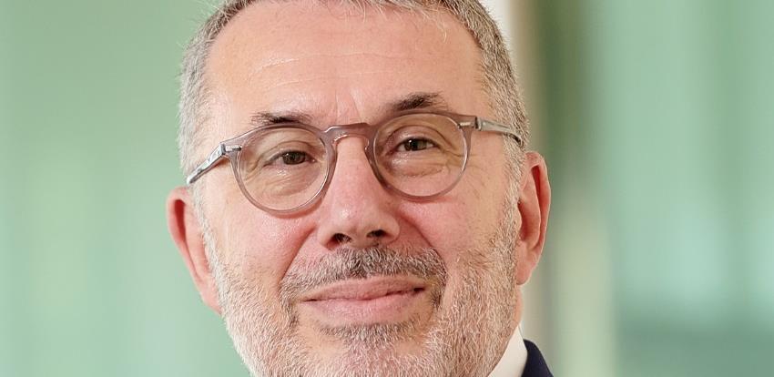"""Intesa Sanpaolo proglašena """"Bankom godine u Zapadnoj Evropi"""" i """"Bankom godine u Italiji"""""""