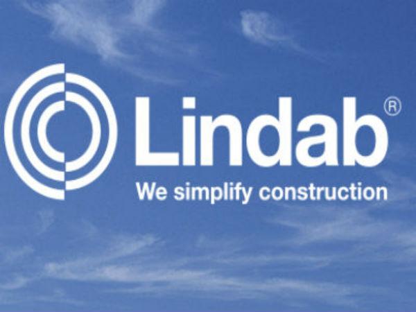Kompanija Hidria BH promijenila naziv u Lindab d.o.o. Sarajevo