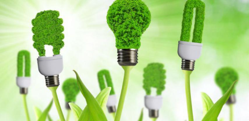 Energetska efikasnost, šansa za 4.900 novih radnih mjesta godišnje