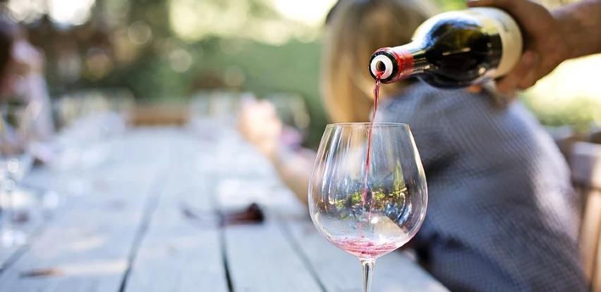 Evropska komisija upozorila BiH na neophodnost donošenja zakona o vinu