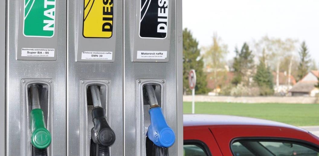 Dodatni udar: Cijene goriva u Bosni i Hercegovini u stalnom porastu