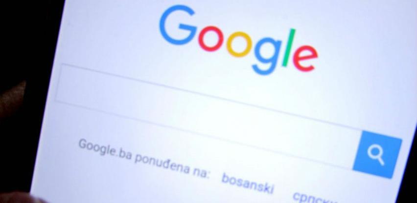 Google i YouTube kažnjeni sa 170 miliona dolara zbog kršenja privatnosti djece