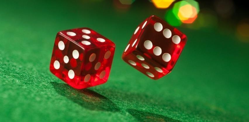 Pravilnik o posebnim kriterijumima i postupku za raspodjelu sredstava od igara na sreću