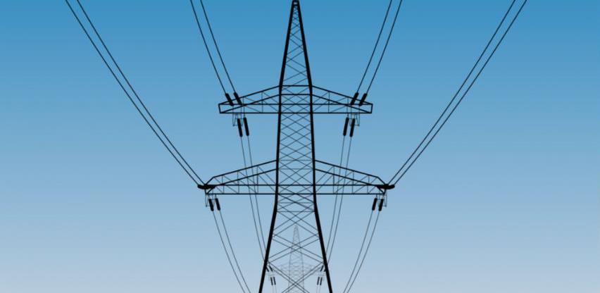 Preporuke poslodavcima: Inicirajte pregovore sa isporučiocima struje