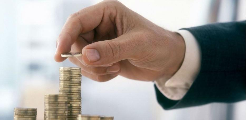 Razvojna Banka Vijeća Evrope i MI-BOSPO potpisali ugovor o kreditu