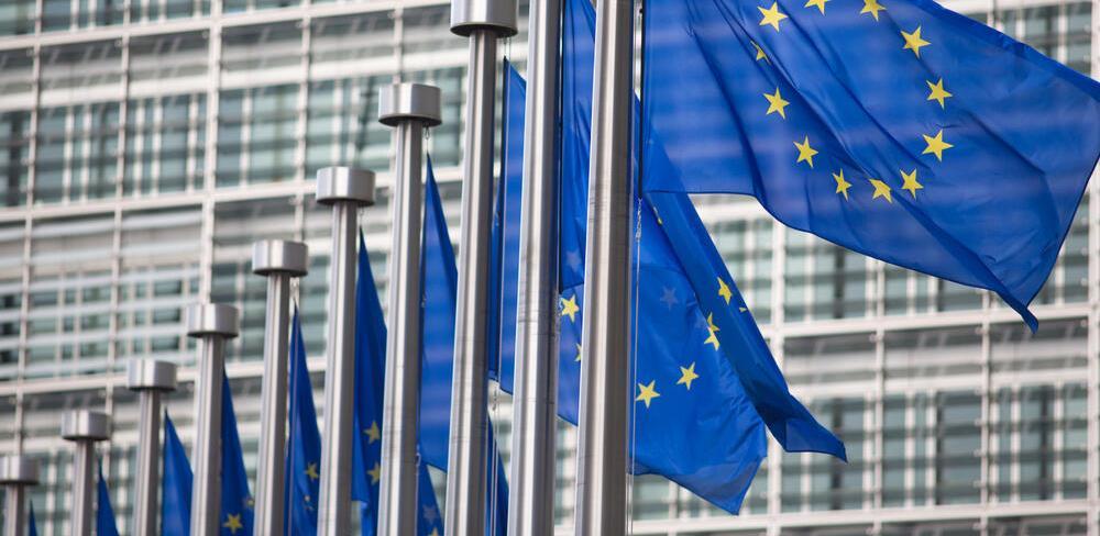 Nova pravila za direktne strane investicije u EU