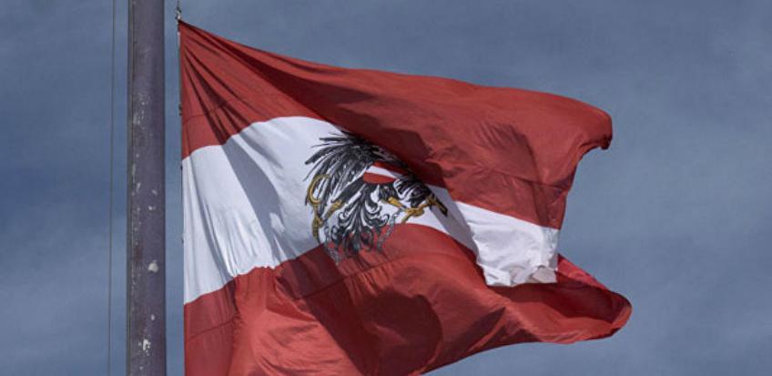 Austrija razmatra potpuno zatvaranje granica