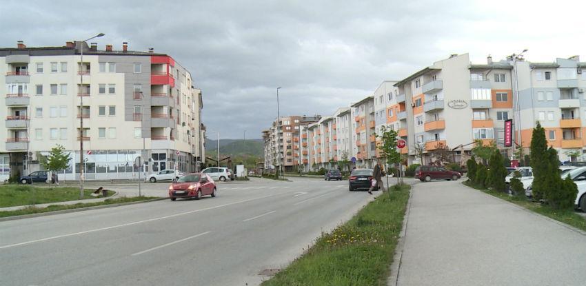 Nacrt rebalansa budžeta grada Istočno Sarajevo 9.868.024 KM
