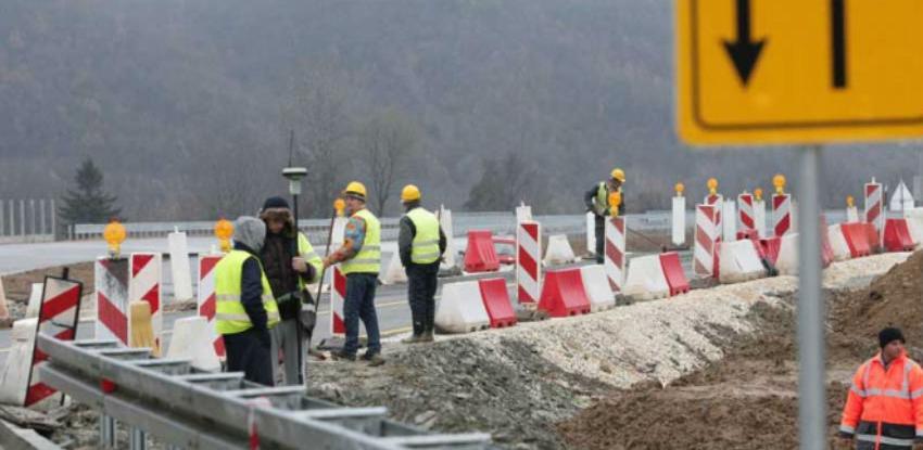 Građevinska dozvola za most u Gradišci do kraja avgusta?
