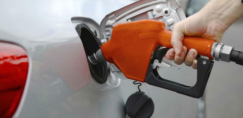 Cijene nafte rastu, barel 80 dolara i najskuplji od 2014.