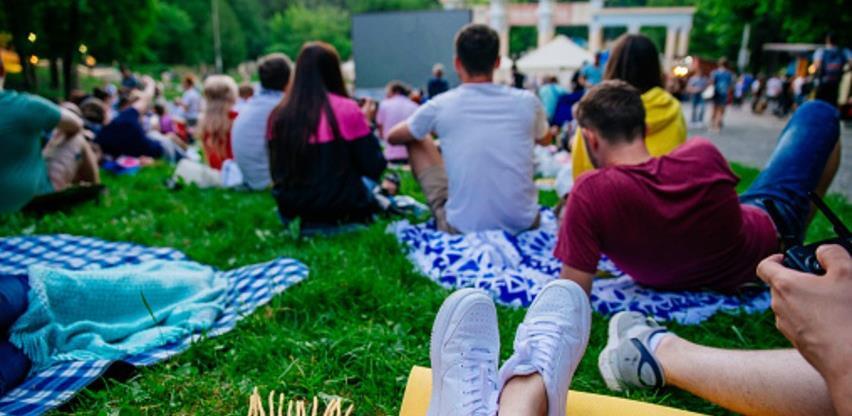 Ljetno kino u Čapljini besplatno za sve posjetitelje