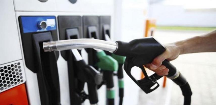 Cijene nafte u svijetu padaju, a kod nas?