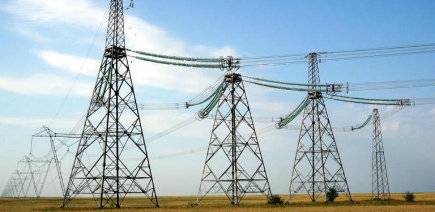 Usvojen Prijedlog zakona o izmjenama i dopuni Zakona o električnoj energiji