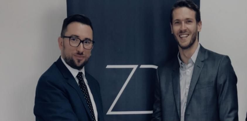 Kompanija ZenDev iz Mostara nova članica Bit Alijanse