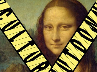 Svjetski muzeji u akciji solidarnosti za Zemaljski muzej BiH