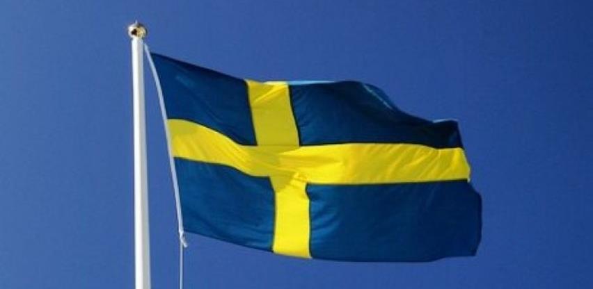 Švedska ekonomija manje pogođena od drugih tokom pandemije