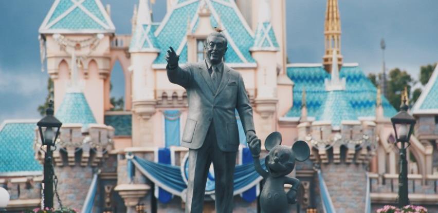 Disney dopunio upozorenja na rasizam u svojim klasičnim filmovima