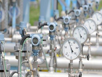 Stabilna isporuka gasa Europi