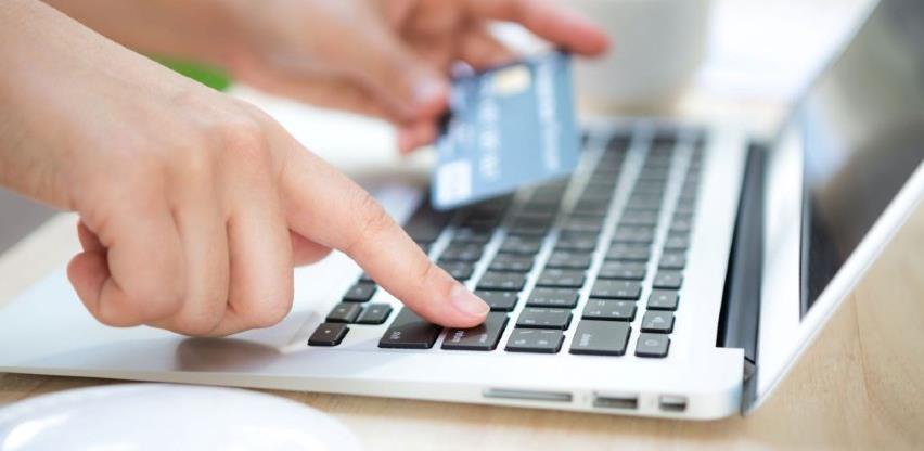 Novim zakonom izmijenjen dosadašnji zakon o unutrašnjem platnom prometu FBiH