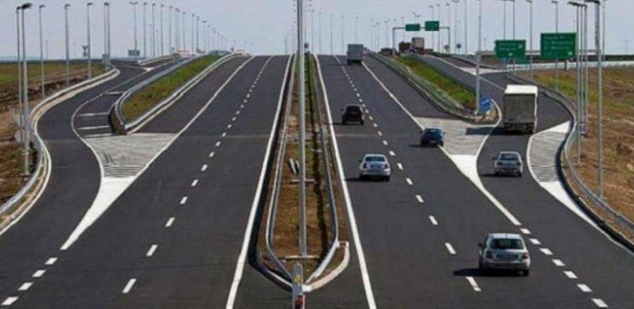Euro-Asfalt dobio posao od 20 mil. KM na izgradnji dijela Sarajevske obilaznice