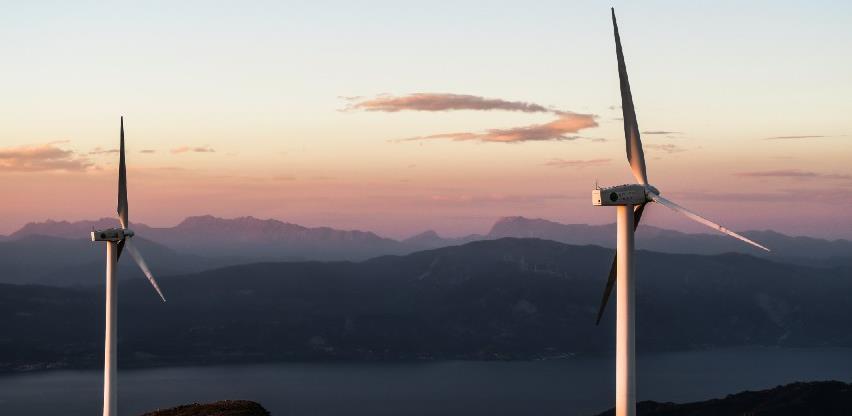 Snaga postrojenja za proizvodnju struje u BiH skočila čak tri puta