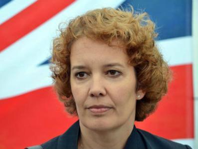 Velika Britanija će učestvovati na svakoj donatorskoj konferenciji za BiH