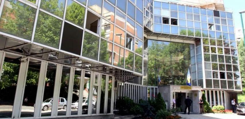 Porezna uprava prodala zgradu dužnika u Bugojnu za 184.000 KM