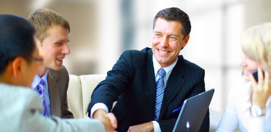 Key Account Management (KAM) – Upravljanje ključnim kupcima