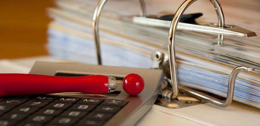 Šta donose nova pravila za radnike i poslodavce?