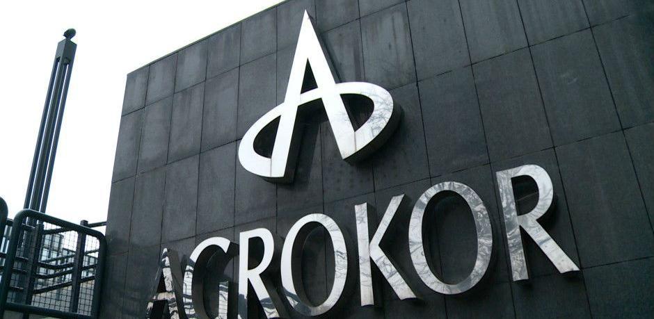 Agrokor odlazi u povijest, ovo je novo ime koncerna