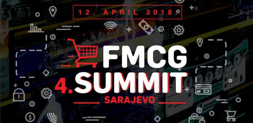Sarajevo 12. aprila postaje centar FMCG industrije