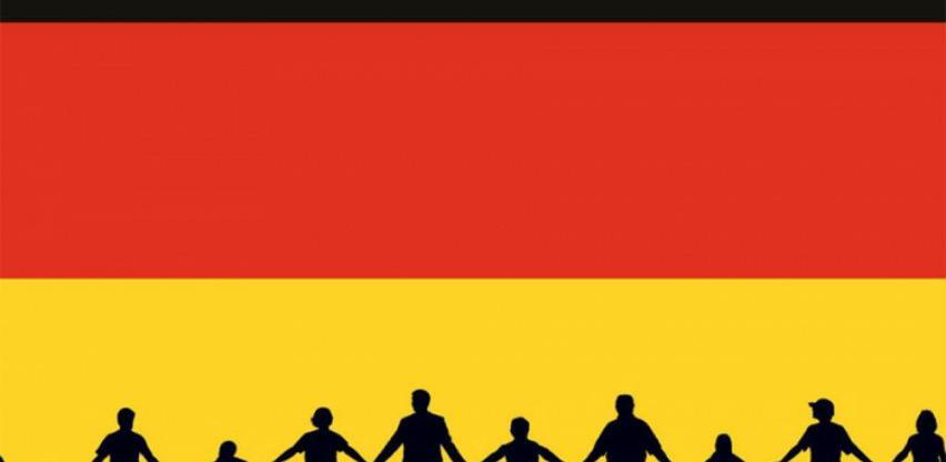 Rekordno niska nezaposlenost u Njemačkoj