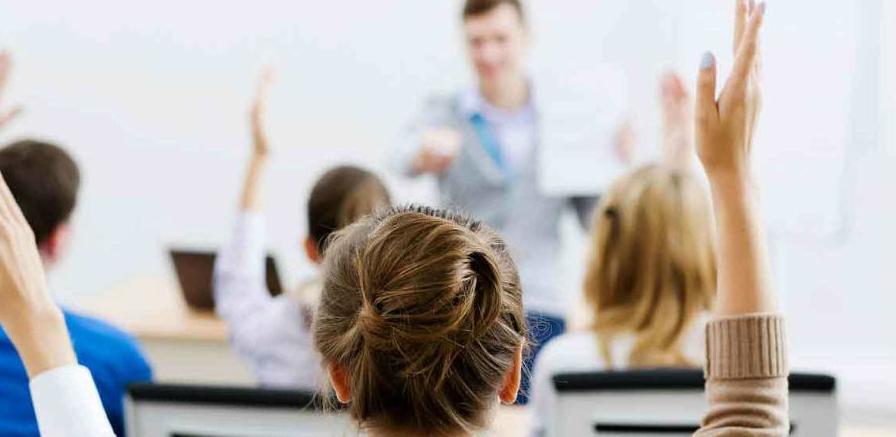 """Business-Educa: Počeo je upis u školu """"Menadžment ljudskih resursa"""""""