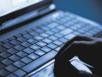 Tržište osiguranja od cyber napada utrostručit će se do 2020