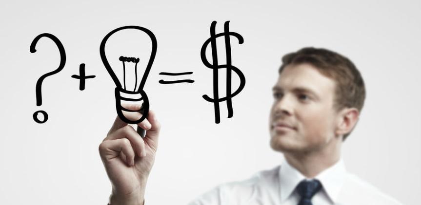 Šest najboljih oblasti za započinjanje biznisa