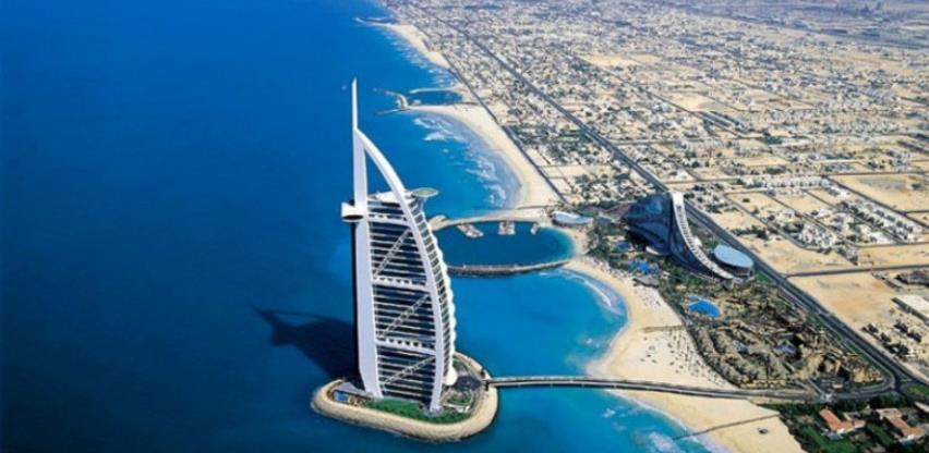 Ujedinjeni Arapski Emirati produžili mjere izolacije za još jednu sedmicu