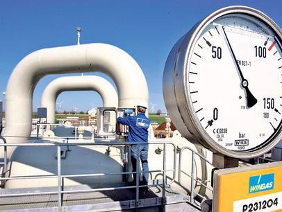 BH-Gas nastavlja s pripremom dokumentacije za projekt izgradnje IAP